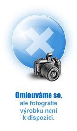 Obrázek výrobku: Bubble-Lope E15  220x265mm EAN FOLIE 10ks