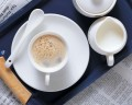 Káva 3